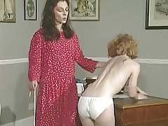 Old and Young xxx videos - lesbian rubbing pussy